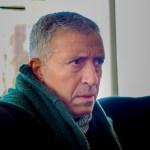 """Azouz Begag à Perpignan – """"On va tous crever, mais il faut quand même saisir sa chance !"""""""