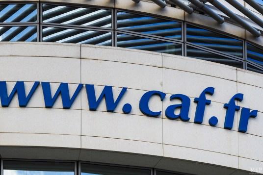 CAF des PO - Caisse d'allocations familiales des Pyrénées-Orientales-3