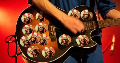 Tremplin musical de la FDFR66 – Du Festival en Kit au Désertival