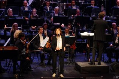 Jane Birkin Gainsbourg Le Symphonique Théâtre de l'Archipel Perpignan Mars 2019-3130205
