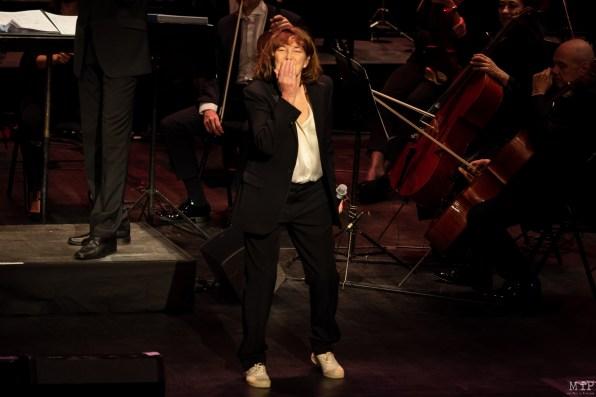 Jane Birkin Gainsbourg Le Symphonique Théâtre de l'Archipel Perpignan Mars 2019-3130470
