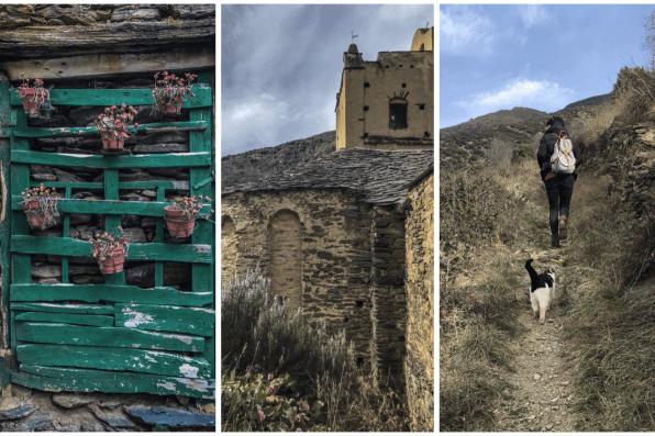 evol-plus-beau-village-de-france-KikiMagTravel