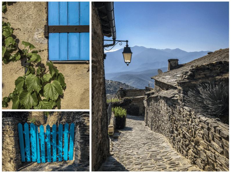 jujols-village-du-conflent-KikiMagTravel