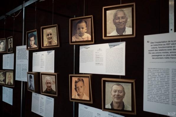 Exposition le déracinement silencieux Spectacle Saïgon Théâtre de l'Archipel Avril 2019-4090015
