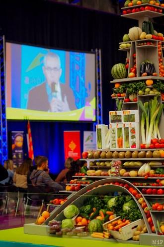 MEDFEL 2019 - Salon professionnel international de la filière fruits et légumes-11