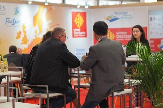 MEDFEL 2019 - Salon professionnel international de la filière fruits et légumes-5