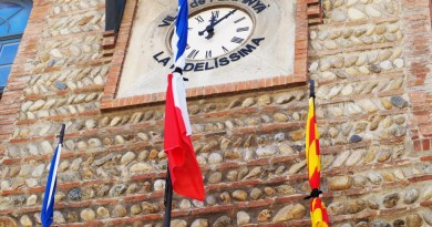 #Municipales2020 – L'équipe de Jean-Marc Pujol lance les hostilités