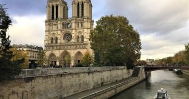 Perpignan épanche les larmes de Notre Dame de Paris