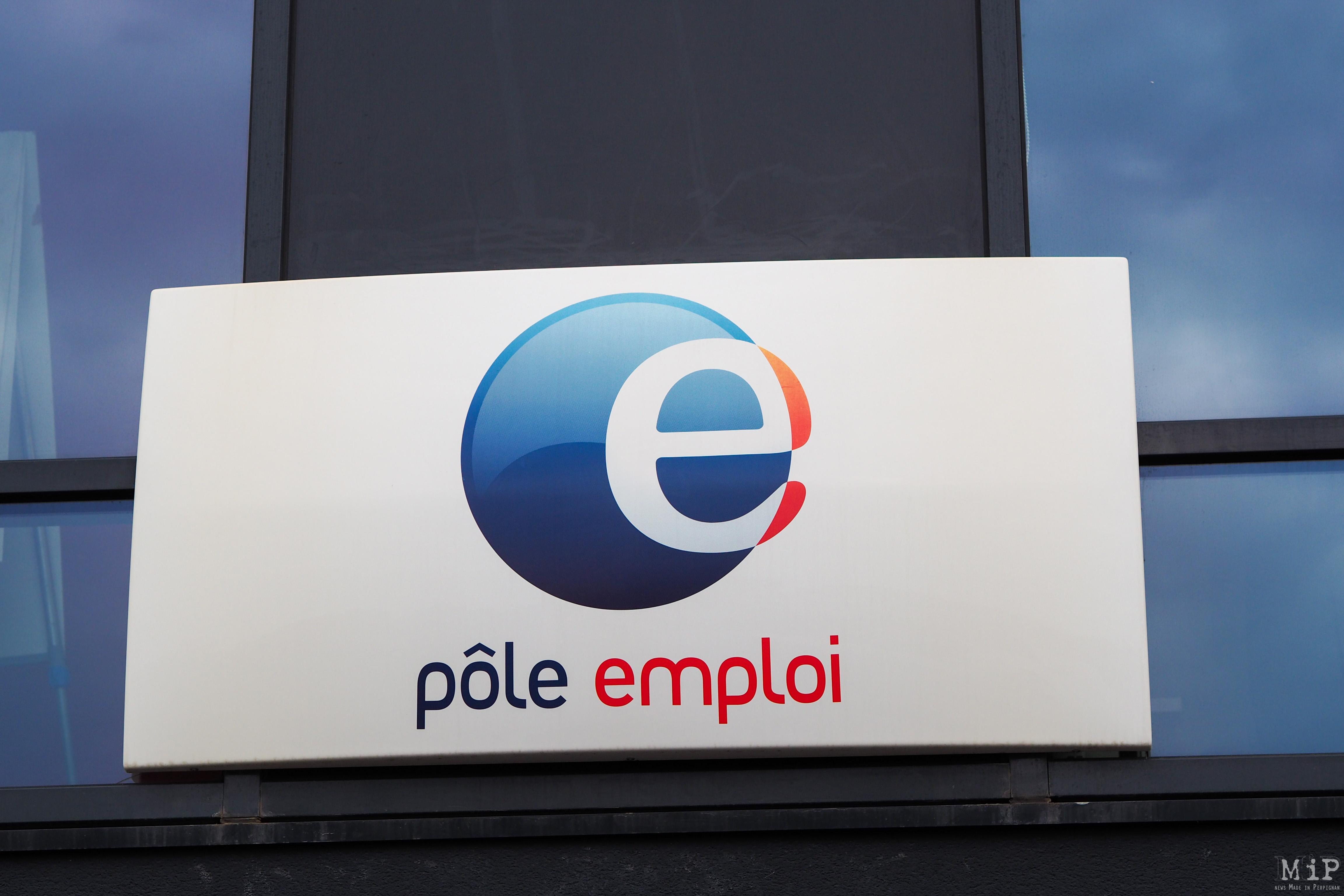 Pole emploi - Pyrénées-Orientales
