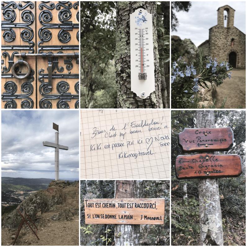 chapelle-santa-engracia-amélie-les-bains