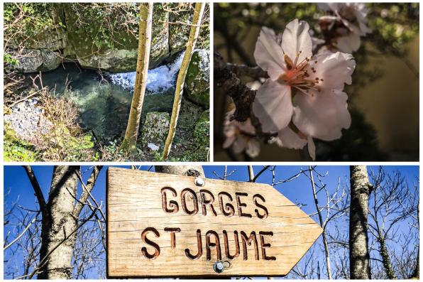 gorges-de-saint-jaume-balade-pyrénées-orientales