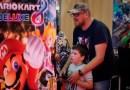 Toulouse Game Show Perpignan 2019 – À la découverte d'un univers de passionnés