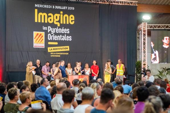 Image les PO - Grande consulation lancée par Hermeline Malherbe et le département-8