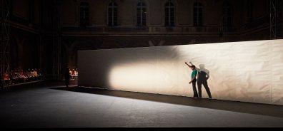 NousLEurope © Christophe Raynaud de Lage