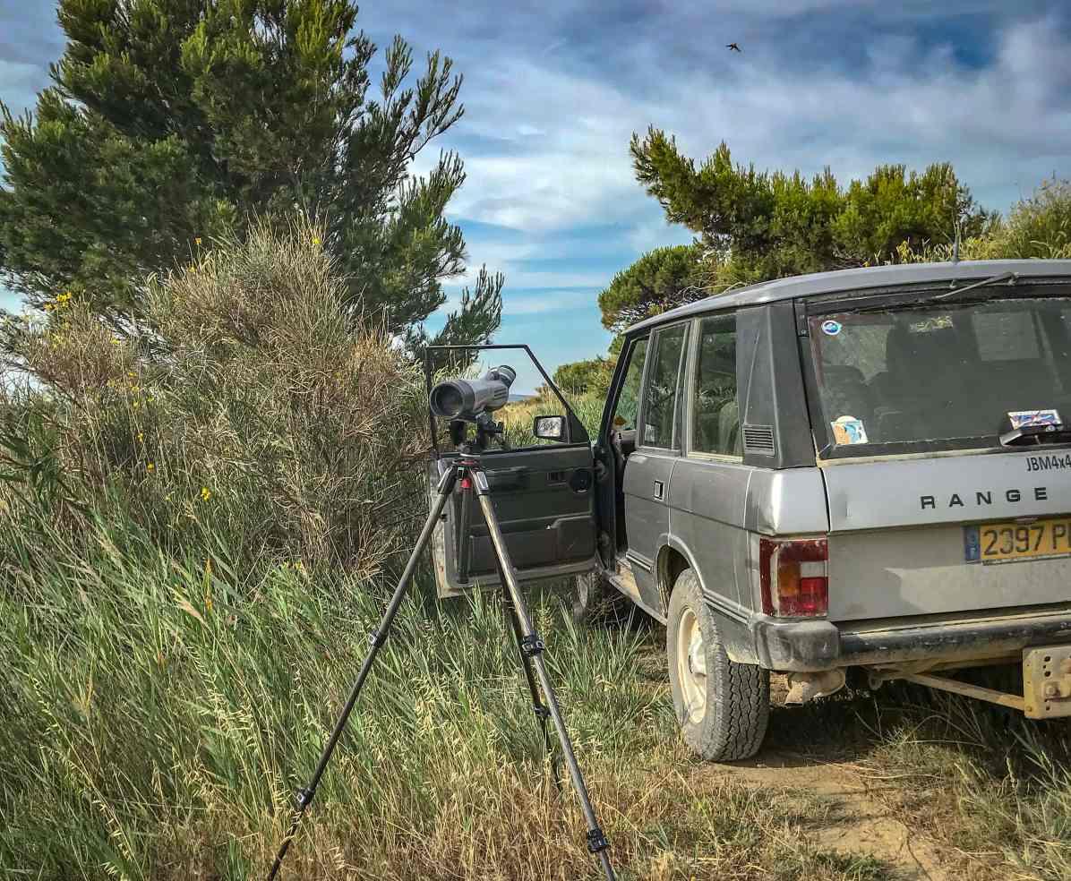 parc-naturel-de-la-région-narbonnaise-aude-tourisme