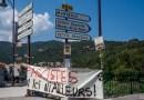Soral à Amélie-les-bains – Quand le discours antisfasciste ne mobilise plus