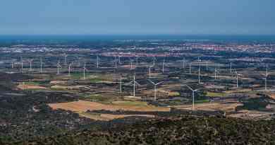 Enquête sur le projet éolien de Passa – Les Aspres finiront-elles en champs d'éoliennes ?