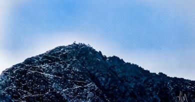 De la course du Canigou à la randonnée – l'Olympe catalan fait toujours rêver