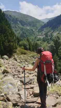 randonnée-du-canigou-e1564731655454