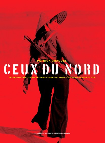 CEUX-DU-NORD_resized