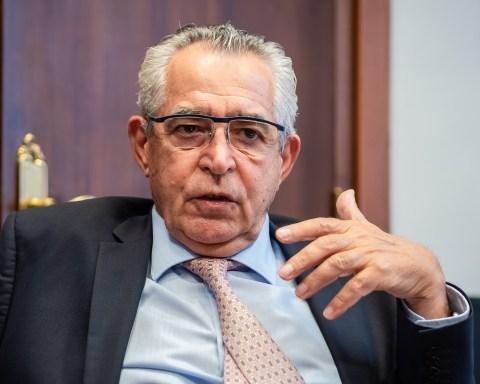 Jean-Marc Pujol mairie Perpignan municipales 2020 interview