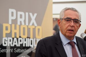 Jean-Marc Pujol