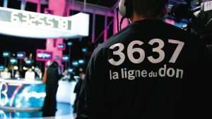 Téléthon 2019 3637