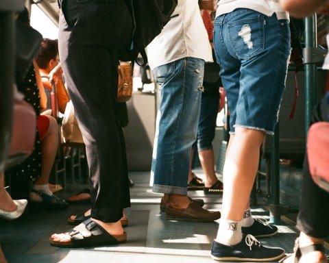 Taux de chômage et emplois - le paradoxe occitan
