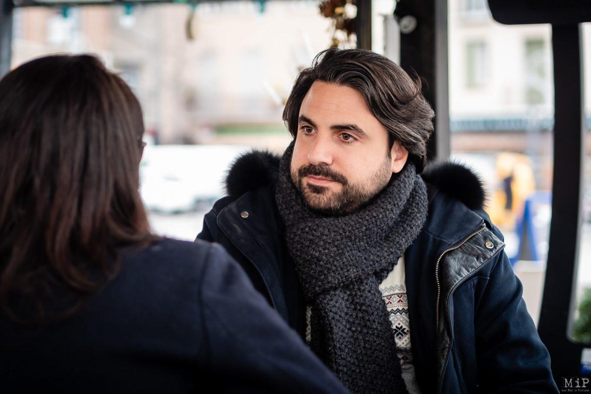 AlexandAlexandre Bolo interview 2020 campagne municipales Perpignanre Bolo interview 2020 campagne municipales Perpignan-02-2020-01-13-15-11