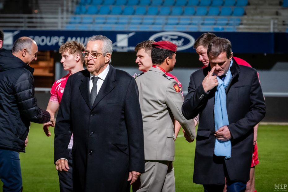 Crunch France Angleterre rugby XV aimé Giral Pujol Aliot-03-2020-02-14-19-54