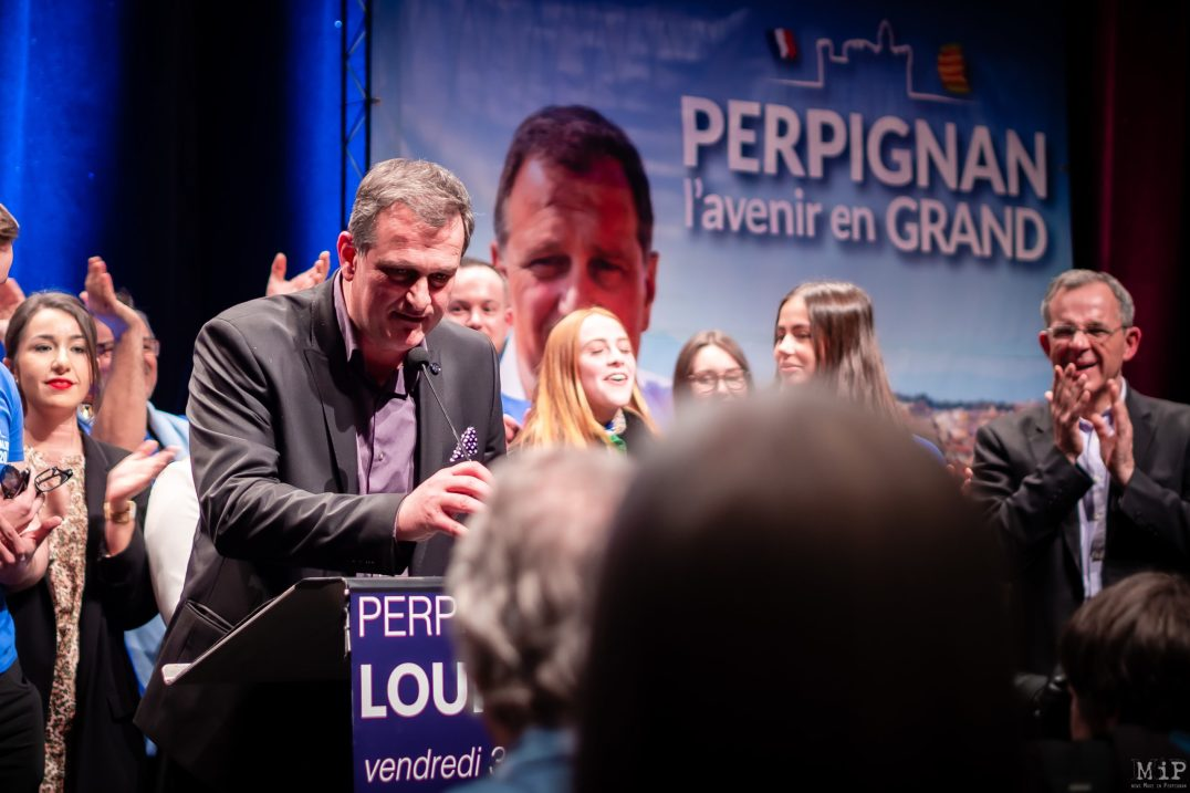 Meeting Louis Aliot Thierry Mariani Perpignan municipales-13-2020-01-31-20-29