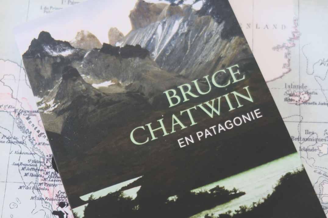 en-patagonie-livre-kikimagtravel