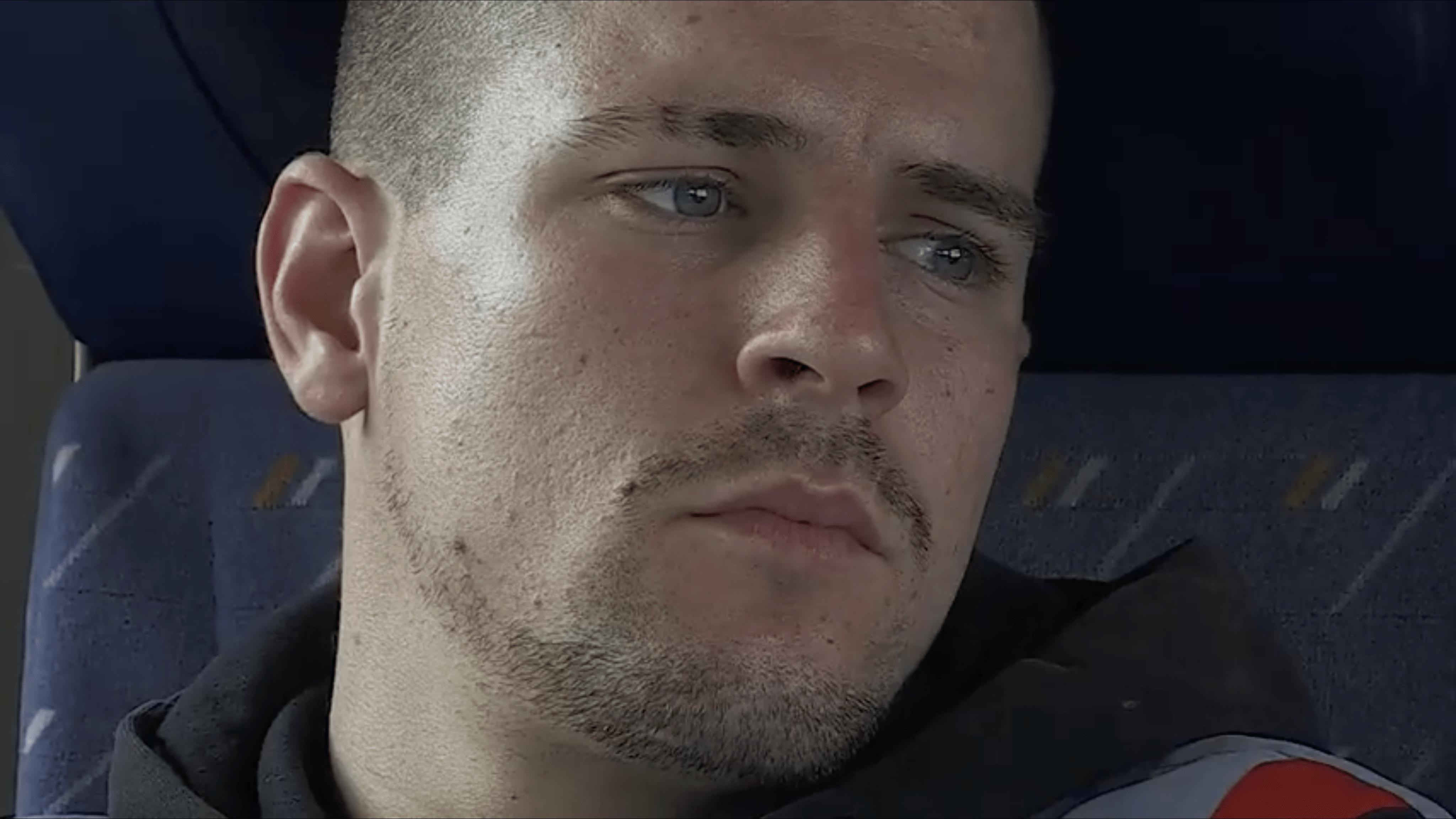 Un aller simple pour Perpignan - Le documentaire uppercut de Bertrand Schmit sur le parcours erratique de jeunes en difficulté