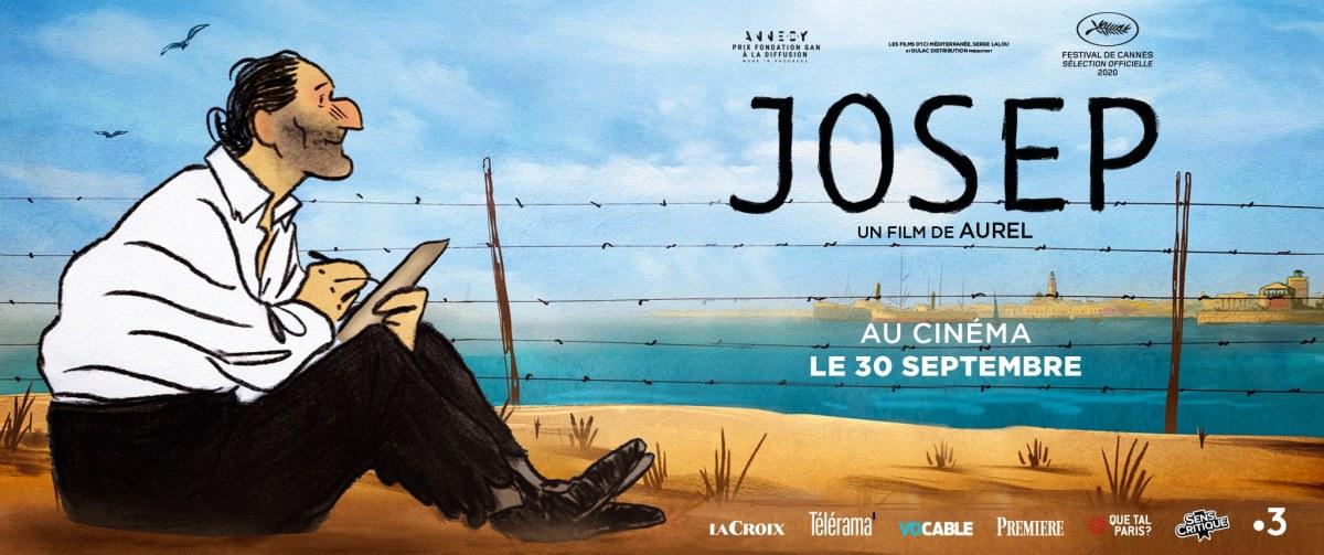 josep-carton-scope-5f4f758a382d2