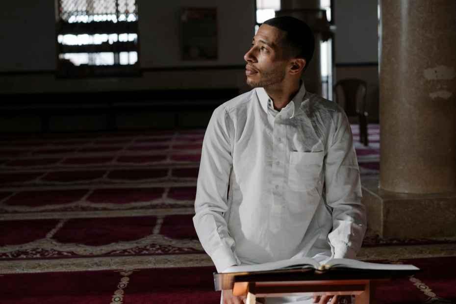 Dossier Islam en France
