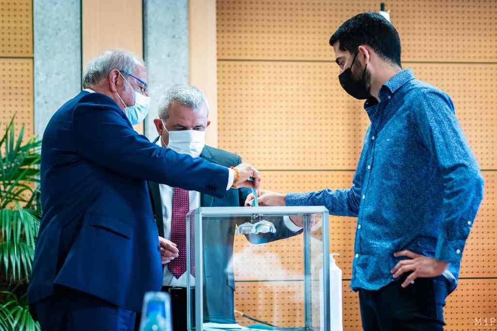 Election Hermeline Malherbe Conseil Départemental