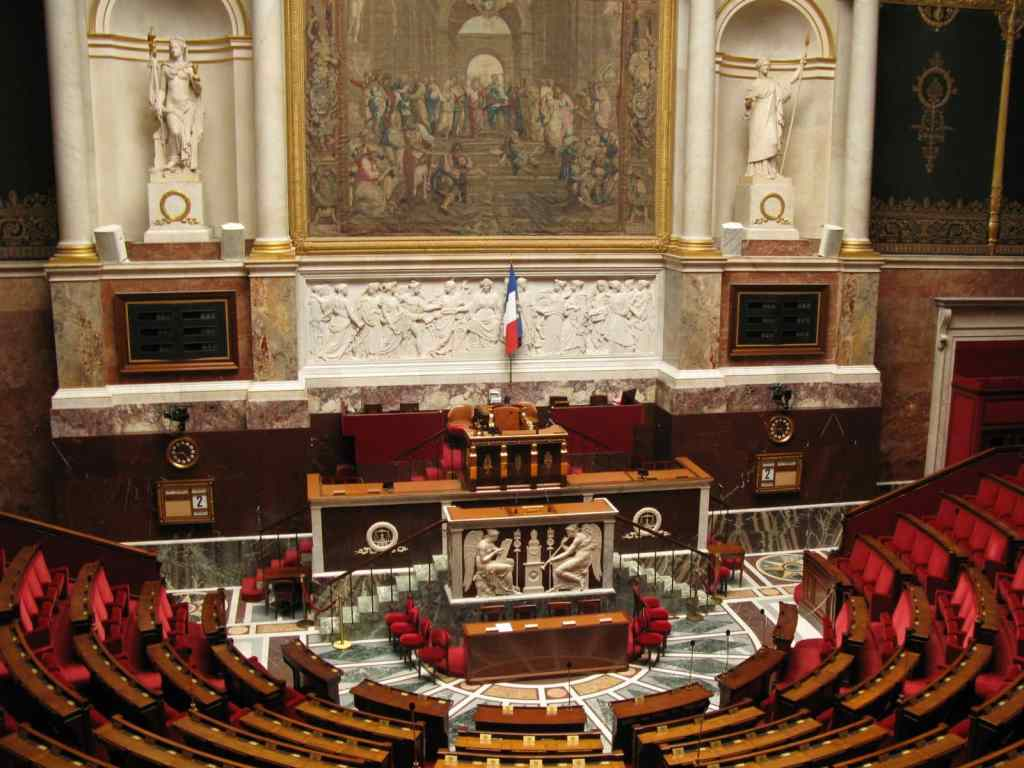 Hemicycle_assemblee_nationale