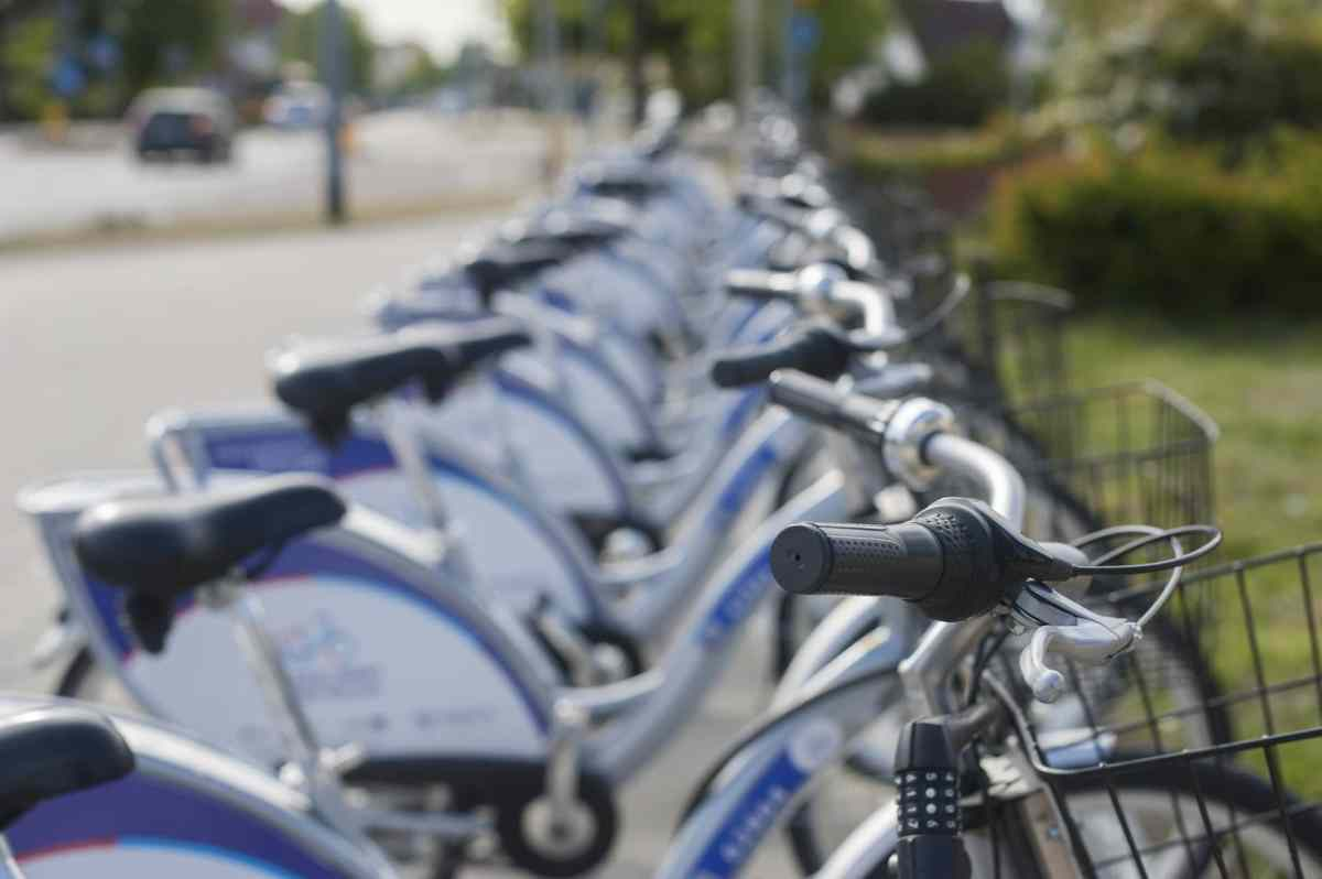 bicycles-4245347_1920