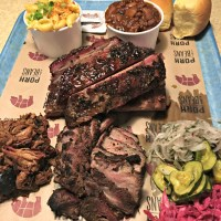 """The Best Pittsburgh BBQ"" Bucket List"