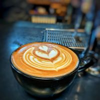 Need Caffeine? Try These 10 New-ish Pittsburgh Coffee Shops