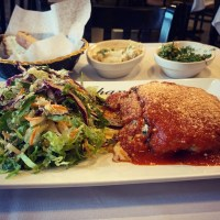 Pittsburgh Restaurant Week Spotlight: Alihan's Mediterranean Cuisine