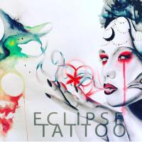 A Safe Space for Self-Expression: Eclipse Tattoo