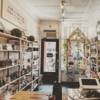 #ShopSmall Gift Guide: Sewickley