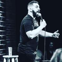 5 Local Comedians You Need to know!