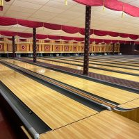 The Future of Pgh's Famous Arsenal Lanes