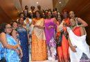 Rwanda plaatst vrouwen op een voetstuk in Den Haag