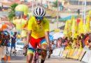 Natnael Tesfatsion wint twaalfde editie Tour du Rwanda