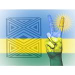Made-in-Rwanda TRIBUNE