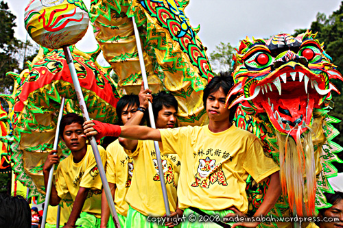 dragonunicornlion-dancefestival2009_1300