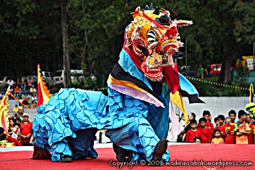 dragonunicornlion-dancefestival2009_1489